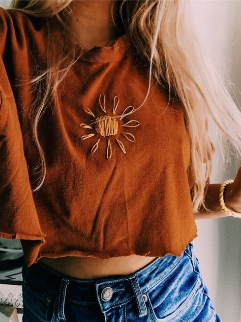 ✰ PIN @ alexandra_lovee ✰ Like · Comment · Share ✰ PIN @ alexandra_lovee ✰ Gefällt mir · Kommentieren · Teilen ✰ PIN @ alexandra_lovee ✰ Gefällt mir · Kommentieren · Teilen Modeempfehlungen - Outfit Fashion Look Fashion, Diy Fashion, Ideias Fashion, Fashion Outfits, Fashion Quiz, Ladies Fashion, Fasion, Fashion Clothes, Retro Fashion