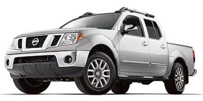 Tips 2011 Nissan Frontier D40 Factory Service Repair Manual With The Engine Running Check Exhaust T 2012 Nissan Frontier Nissan Frontier 2011 Nissan Frontier