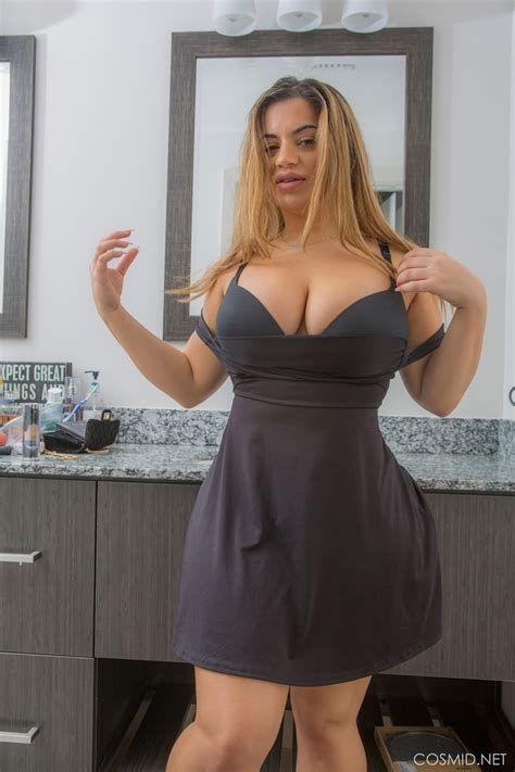 Queensized Beauties 2 Lisa Martiz Body Dress Dresses Black Dress