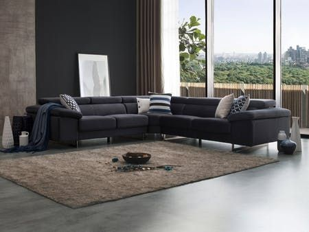Lounge Life Luxury Leather Lounges Sydney Melbourne Brisbane Living Room Furniture Layout Leather Lounge Outdoor Furniture Sets