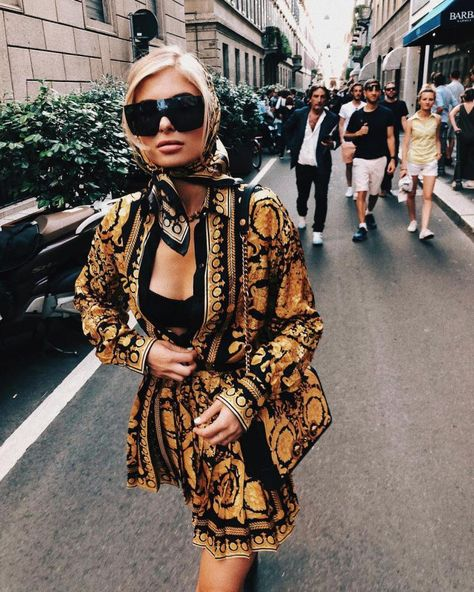Streetwear Fashion trends and outfits for sale - Beuty Fashion