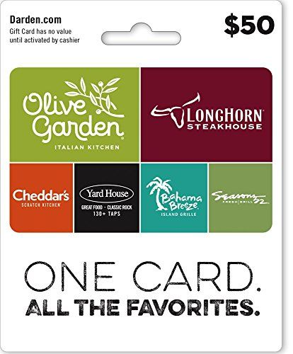 Best Restaurant Gift Card Deals 2019 Pin by Candy's Cupboard on Just the right size in 2019   Universal