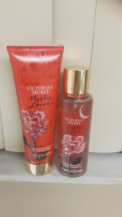 how to make perfume Kit Perfume, Victoria Secret Body Spray, Victoria Secret Fragrances, Body Mist, Body Lotions, Makeup Bags, Lip Makeup, Smell Good, Victoria's Secret
