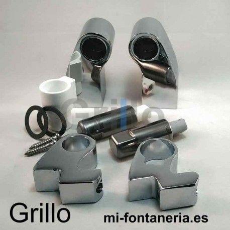 Repuesto Bisagra Inodoro In Tank Roca Referencia Av0009800r Bisagras Inodoros Roca Inodoro