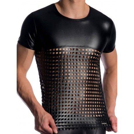 Supawear Team Supa Tank Top Grey Sleeveless Round Neck T-Shirt Fitness Sports