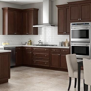 Rta Madison Chocolate Kitchen Cabinets Kitchen Cabinets For Sale Kitchen Set Cabinet Rta Kitchen Cabinets