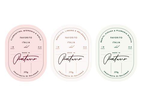 5071 best LOGO    BRANDING    PACKAGING images on Pinterest - rückwände für küchen aus glas