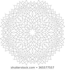 indianische muster malvorlagen text | aiquruguay