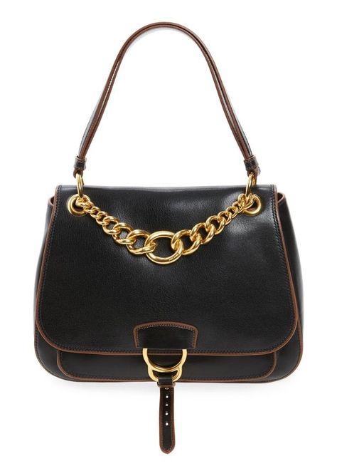 Pin by Teyana on Stuff to buy | Trend setter, Girl, Fashion
