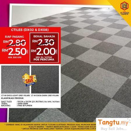 Pin On Carpet Tiles