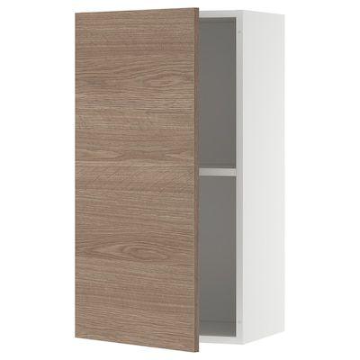 Ikea Knoxhult Wandschrank Mit Tur Ikea Unterschrank Wandschrank