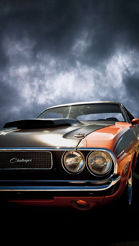 Neon Sign Rare Hemi 50th Anniversary 426 Elephant Mopar Chrysler Dodge Ram