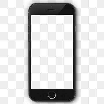 Iphone 8 Prototipo Modelo Exclusivo Phone Template Iphone Mobile Phone Shops