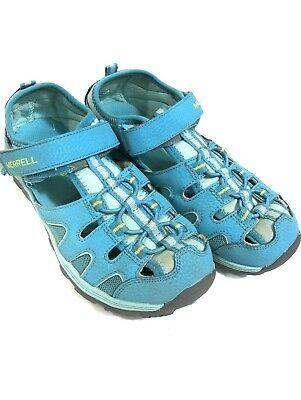discount merrell sandals shoes 90