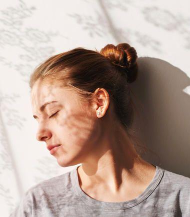 sonnenallergie tun