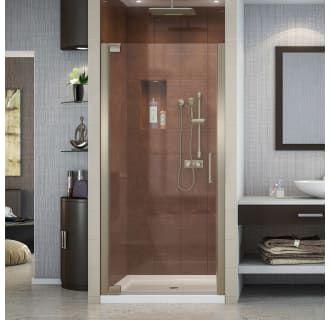 Dreamline Shdr 4134720 Build Com Shower Doors Dreamline Custom Shower Doors