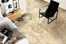 Choose Stylish Wall Tiles In Sector 9 Noida Kajaria Tiles Beautiful Tile Bathroom Wall Tiles Tiles