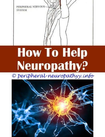 Peripheral Neuropathy Va Rating Schedule | Ulnar Neuropathy
