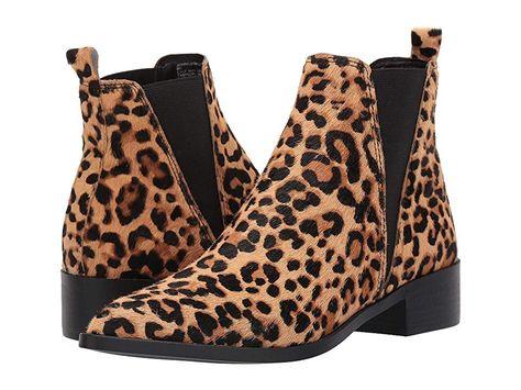 3f8c23d13fc List of Pinterest chunky heels steve madden shoe boots images ...