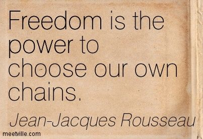 Top quotes by Jean Jacques Rousseau-https://s-media-cache-ak0.pinimg.com/474x/4f/1a/65/4f1a65227ec053a9413787fa162a57c3.jpg