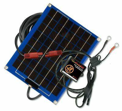 Ad Ebay Link Sp 10 Solarpulse 12v Solar Charger Maintainer 10 Watt Auto Marine Motorcycle Solar Charger Rechargeable Led Flashlight Consumer Electronics