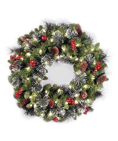 32++ 60 inch christmas wreath ideas in 2021