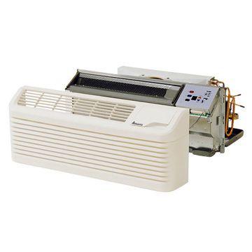 Amana Ptc173g35axxx Ptac 16 200 Btu 9 4 Eer Air Conditioner W 3 5