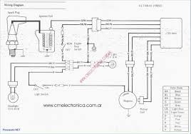 Image Result For Expedition Trailer Plans Diagram Wire Electrical Wiring Diagram