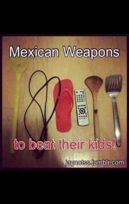 Best Funny Quotes And Sayings Cant Stop Laughing So True 24 Ideas Mexican Funny Memes Mexican Jokes Mexican Memes