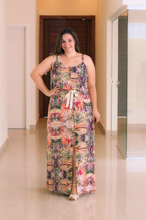 e0c8889479af0 modelo-de-vestidos-plus-size