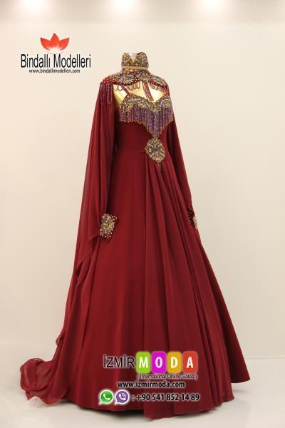 Pelerinli Bindalli T3505 Moda Stilleri Victorian Elbiseler The Dress