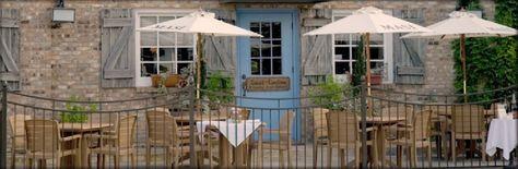 Romantic restaurants in fort worth tx