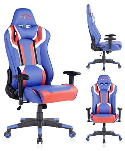 Brilliant Top Gamer Gaming Chair Pc Computer Game Chairs For Video Alphanode Cool Chair Designs And Ideas Alphanodeonline