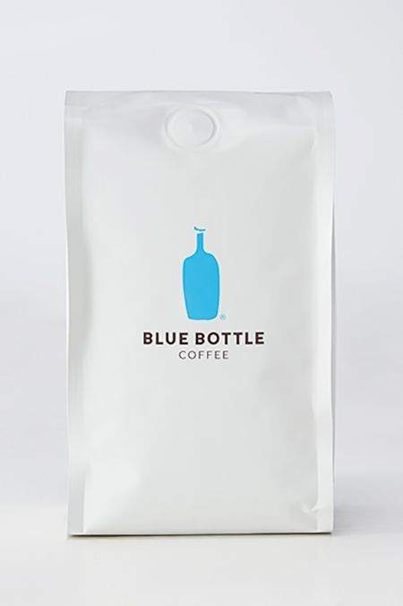 Download Unique Wedding Gift Ideas For The Bride And Groom Blue Bottle Coffee Coffee Packaging Blue Bottle