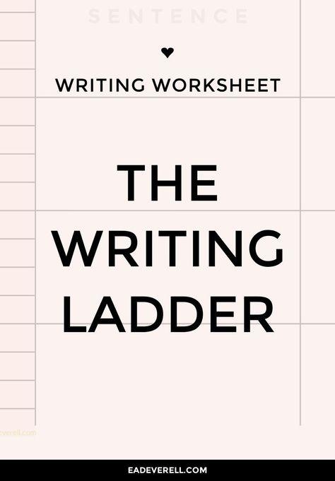Daily Writing Exercise - creative writing blog