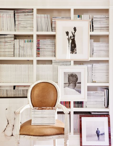 A Day In The Life Of A Top Interior Designer Author And Fashion Designer With Images Interior Decor House Interior