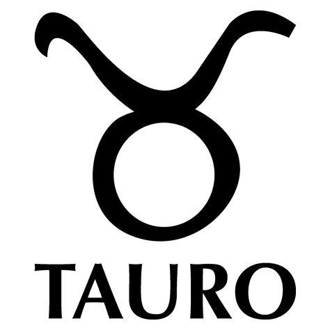 Hoy en tu #tarotgitano Horóscopo gratuito de hoy para tauro del viernes 23 de septiembre de 2016 descubrelo en https://tarotgitano.org/tauro-23-09-2016/ y el mejor #horoscopo y #tarot cada día llámanos al #931222722