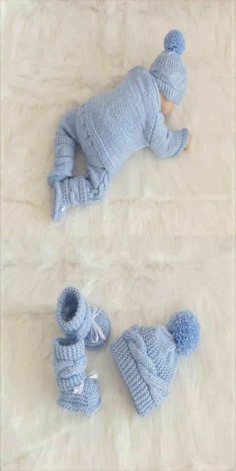 312c1e1036793 List of Pinterest babys boy newborn clothes winter home outfit ...