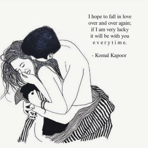 I want to wake up next to you every morning and fall in love with that smile even when things are tough I want you by my side there may be… - #poetryquotesloveErinHanson #poetryquotesloveEyes #poetryquoteslovePoem