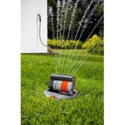 4f2a78852f0b0edbbaf801a4812ae3c3 - Gardena Pop Up Sprinkler S 80