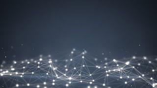 صور خلفيات بوربوينت 2021 اجمل خلفيات Powerpoint Modern Technology Technology Wallpaper Futuristic Technology