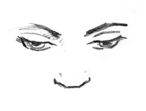 https://i.pinimg.com/474x/4f/2c/48/4f2c4867418eb52f83e37b1e6060ff32--drawing-tips-drawing-tutorials.jpg