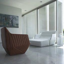 Canapé Ligne Roset Pour Votre Salon Moderne De Luxe | Ligne Roset, Living  Spaces And Spaces