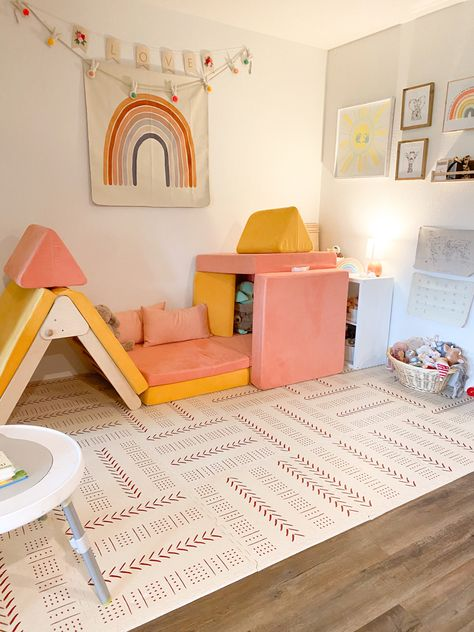 16 Nugget builds ideas in 2021   nugget, playroom, kids couch
