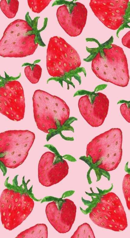Tumblr Fruit Aesthetic Wallpaper Wallpapershit