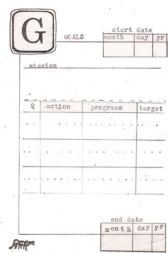 X Monthly  Weekly Diy Planner Templates  Meeting Notes
