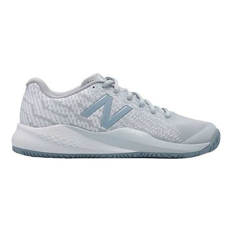 New Balance 996v3 Tennis Shoe Hard Court   Products in