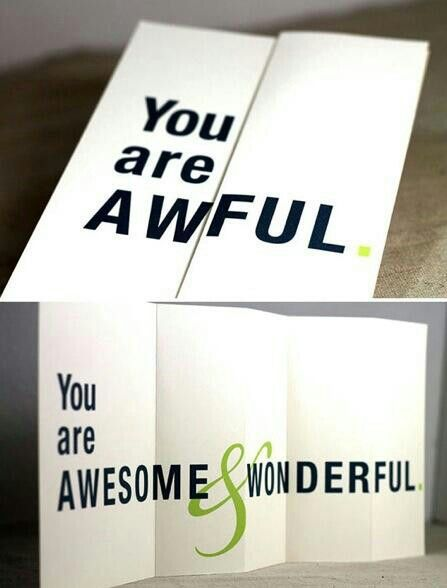 20 Funny Father's Day Cards for Dads Who Are Rad | Dads, Gift and ...
