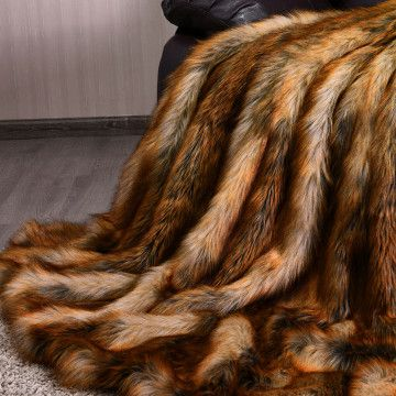 4 Corner Post Full Queen King Size Bed Mosquito Net Bedding Linens Bedding Home Garden Fur Throw Blanket Faux Fur Blanket Faux Fur Bedding