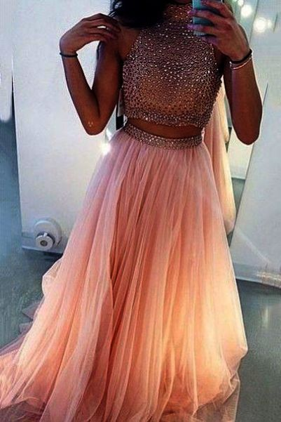Pin On Party Dresses